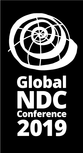 Global NDC Conference 2019 Inspiring action and enabling change
